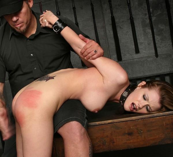 Наказание За Извоз Проституток