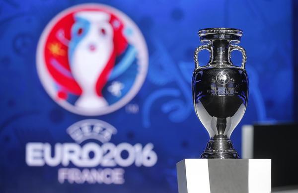 Букмекерские ставки на евро 2016 самое лучшая ставка в спорте