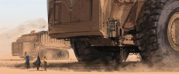 Мир Дюны Френк Герберт, Дюна, Арракис, планета-пустыня, Атрейдис, Харконнен, червь, Фримены, длиннопост