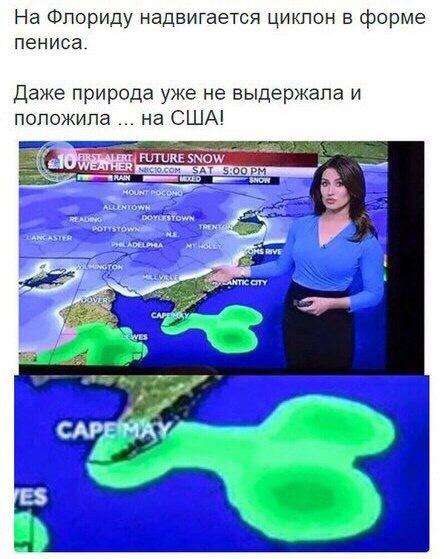 Мне не чего добавить))