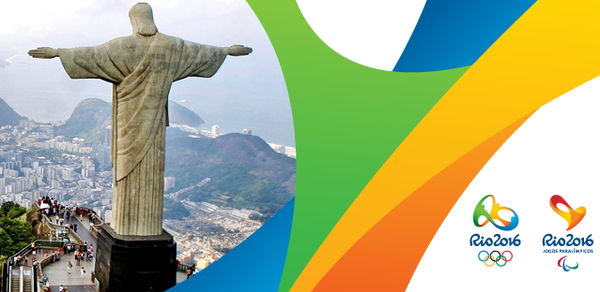 XXXI Олимпийские игры в Рио-де-Жанейро 2016 Олимпиада, Рио-2016, Рио-Де-Жанейро, Рио, Не грусти