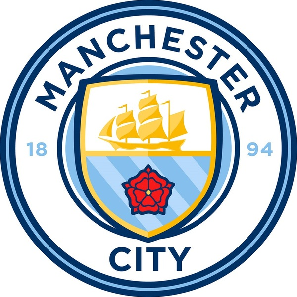 Фк Сити Манчестер