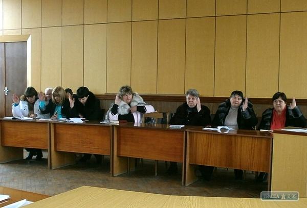 Бабы в Одессе на выборах решают все!... и ШУБА проверила