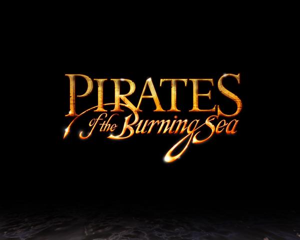 """Pirates of the Burning Sea, или недооцененный """"мультиплеерный Йо-хо-хо!"""" Игры, Пираты, Море, Компьютерные игры, Корсары, Pirates of the Burning Sea, Корабль, Парусник, Длиннопост"""