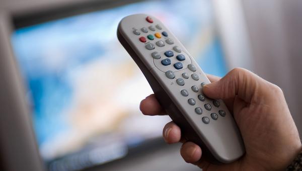 Российские ученые разработали торрент-ТВ Торрент, Телевидение, Ученые, Россия, Интернет