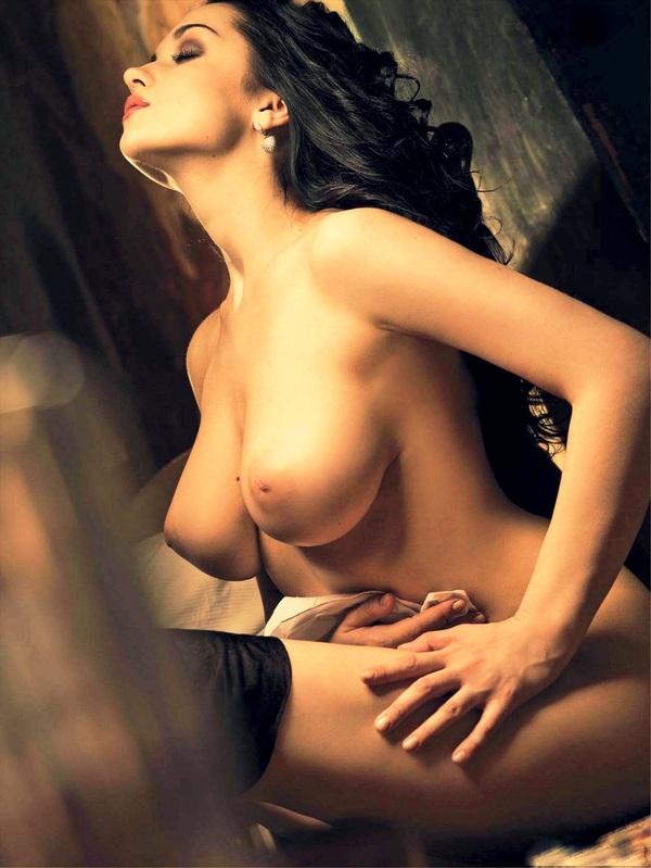 эротики голые фото-шд1