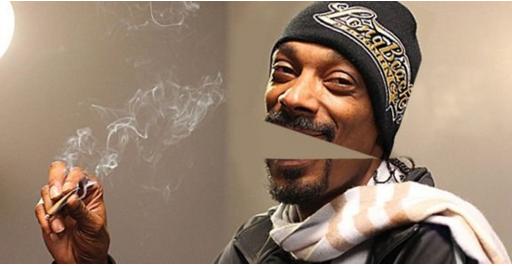 Негры марихуана конопля болезни