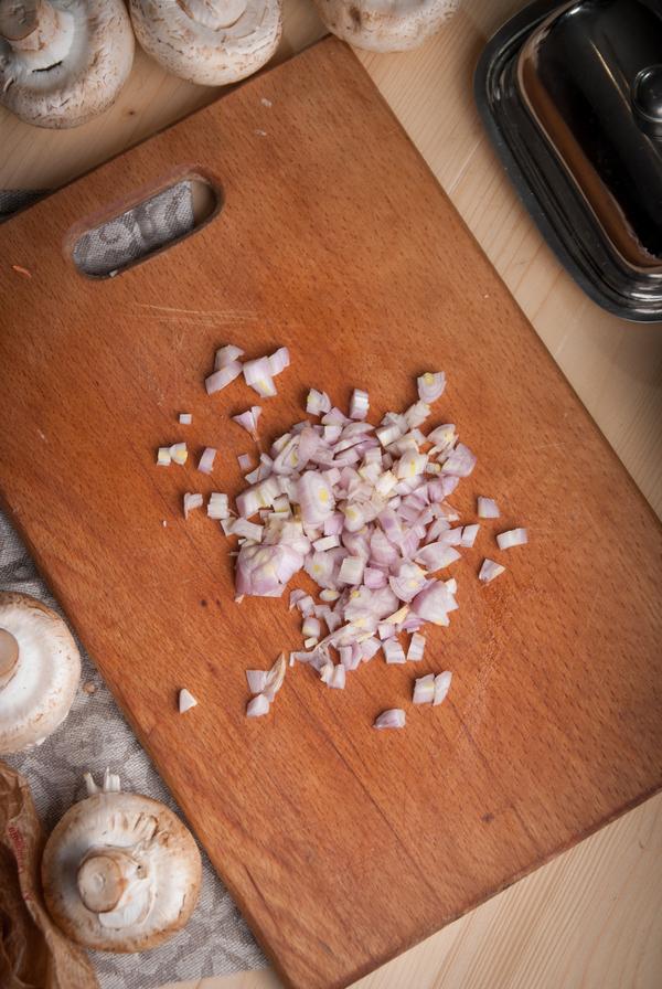 Прочистить духовку тёлке порно фото 293-215