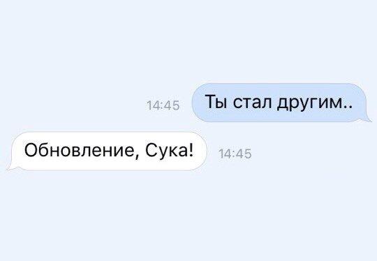 Многим подкаблучникам не помешало бы ))))