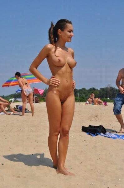 Девка с ожогами голое фото 64112 фотография