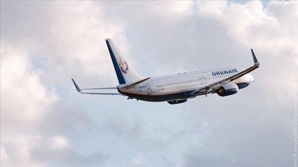 """Помогите сохранить авиакомпанию """"Оренбургские авиалинии""""!!! Помощь, Я верю в вас, Без рейтинга, Сила пикабу, Не оставайтесь равнодушны, Петиция, Оренбург, Пожалуйста, Видео, Длиннопост"""