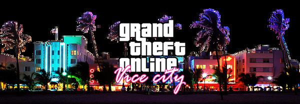 Мы сделаем свою GTA! Ответы на вопросы. GTA, GTA Vice City, Gamedev, Длиннопост