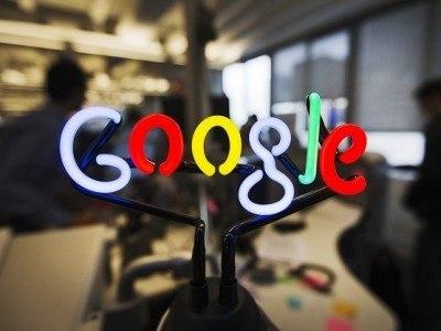 Случайного покупателя домена Google.com представили к необычной награде Google, Домен, Баг, Награда, Благотворительность, Не мое