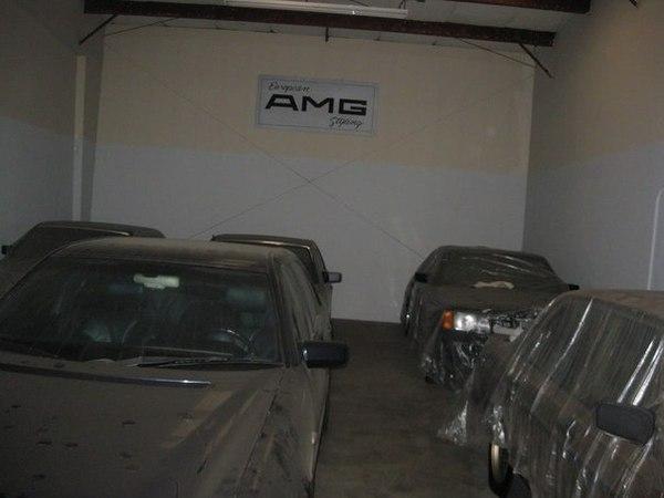 Вот так клад Авто, Мерседес, W124, W123, Mercedes-Benz W116, AMG, Длиннопост, США