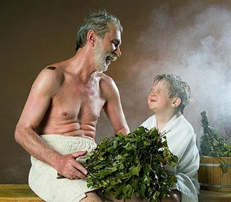 Пьяный кураж в бане фото, сделаю минет за пятьсот рублей