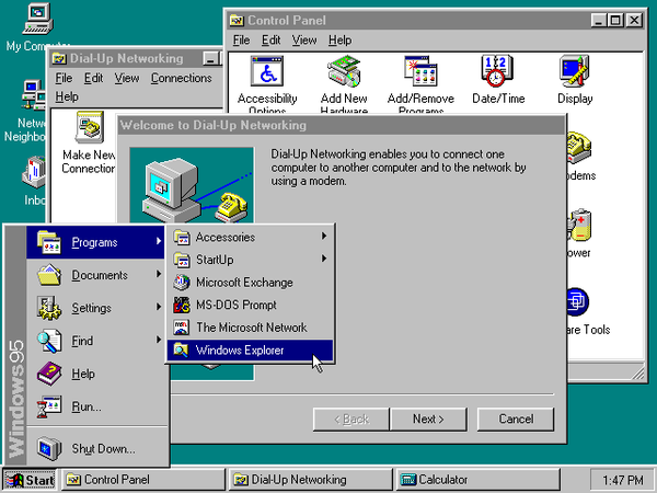 Microsoft Ms Dos - Free downloads and reviews - CNET