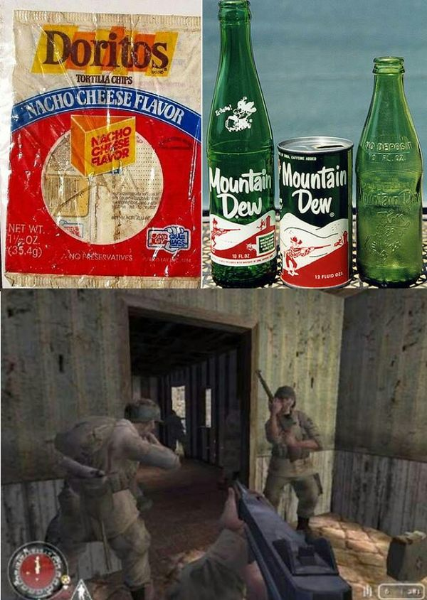"""RETURN MY 1990"" starter pack Mlg, Call of Duty, Dotitos, Mtndew, 90-е"