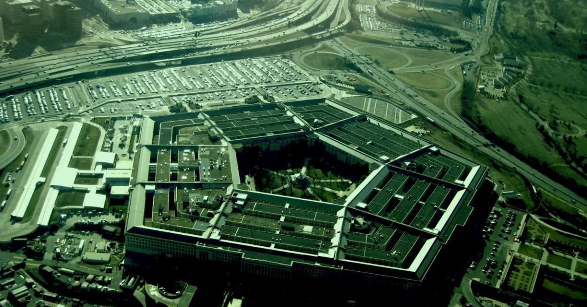 Как Пентагон решил развести в очередной раз хомячков на поколения