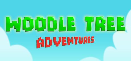 Random Steam Game: Woodle Tree Adventures / The Deer / Heaven Island Steam, Раздача Steam, Халява