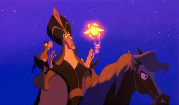 Disneys Karaoke Series - Aladdin - Free music download