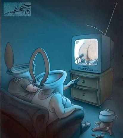 Пиплметр Вот так вот, Телевидение, Пиплметр, Нежность алоэ, Длиннопост