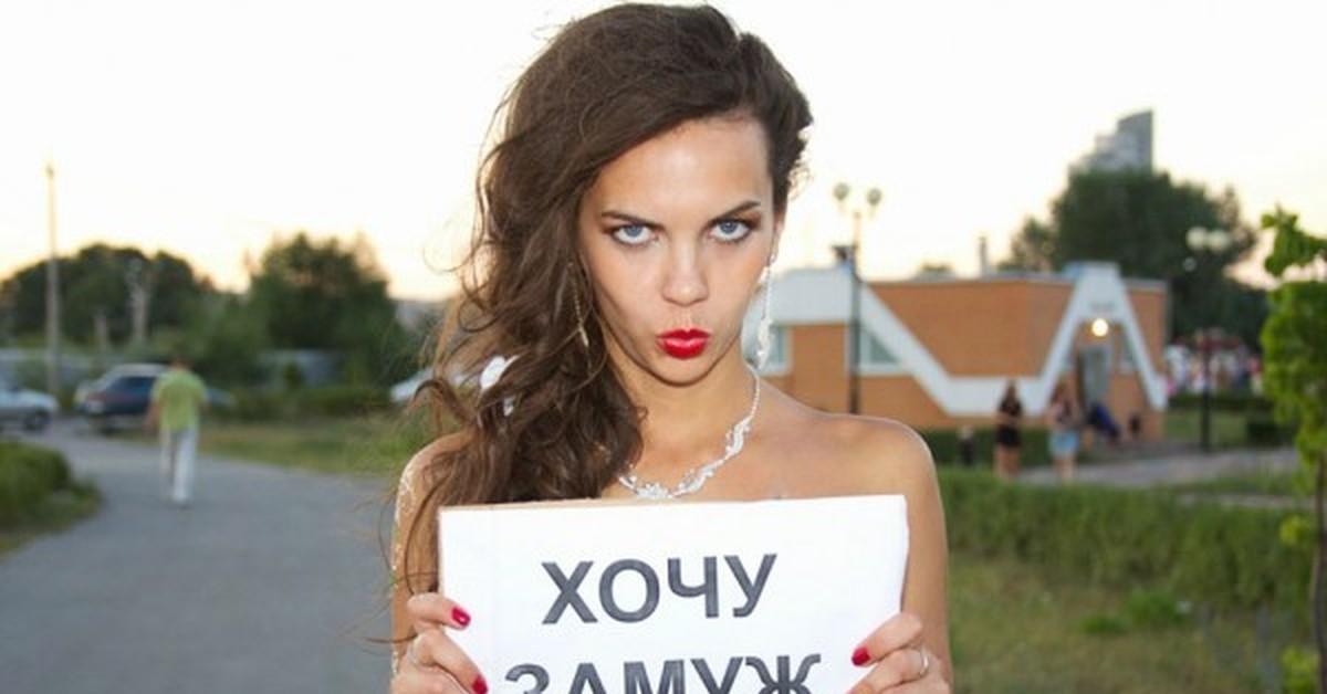 Проститутки замуж бляди в Тюмени ул 2-я Западная