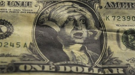 Самые странные и необычные валюты мира Деньги, Тысяча интересных фактов, Интересное, Длиннопост