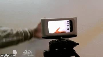Самодельный кофр для телефона и крепление на  штатив  от адвоката Егорова Адвокат Егоров, Чехол для телефона, Своими руками, Крепление, Сделай сам, Steadicam, Гифка, Видео
