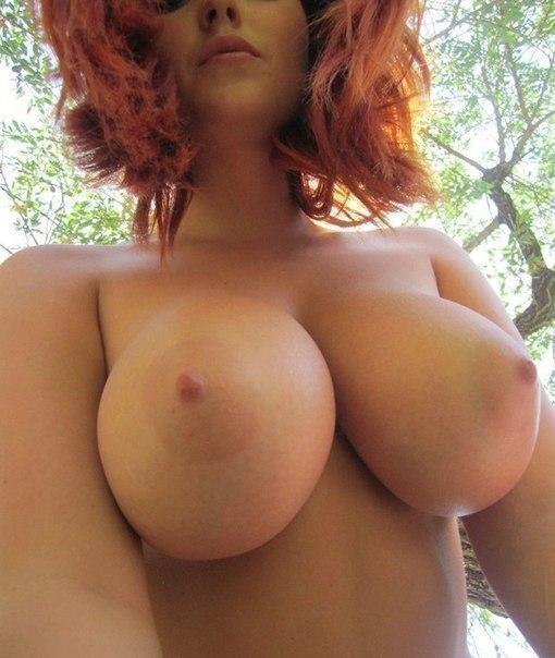 Фото голых упругими сиськами 13409 фотография