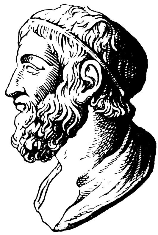 Archimed скачать торрент - фото 6
