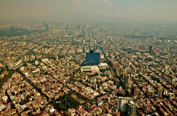 В центр? А дорогу покажешь? :) Мехико. Мехико, Это интересно, Столица мексики, Картинки, Информация, Альфа, Город, Интересное