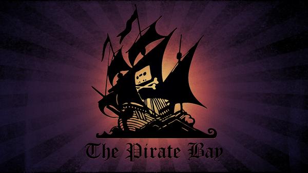 The Pirate Bay позволит смотреть торренты прямо в браузере Новости, События, The Pirate Bay, Торрент, Utorrent, Онлайн-Просмотр