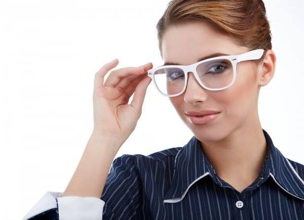 Как правильно выбрать очки для зрения Очки, Оправа, Длиннопост fe403163b82