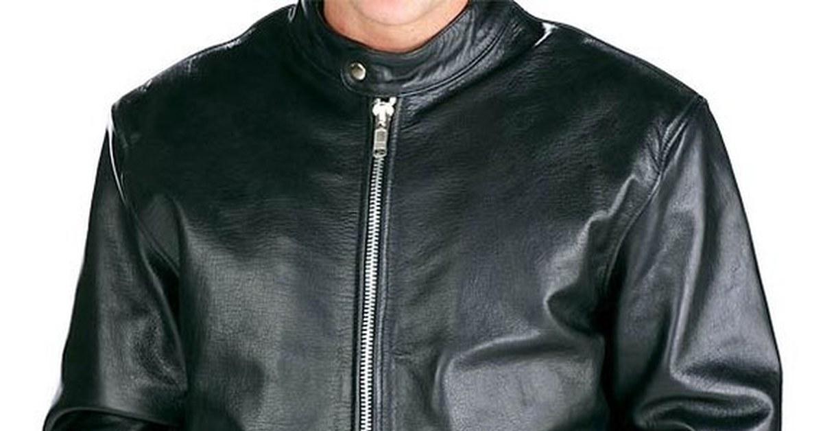 Как проверить кожаную куртку 221054782f5d2