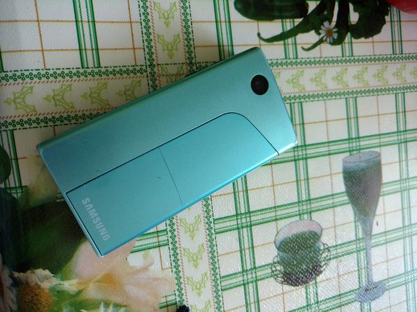 Помогите найти телефон SAMSUNG SGH-X520 Помощь, Телефон, Бабушка