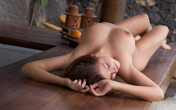 Foto erotic