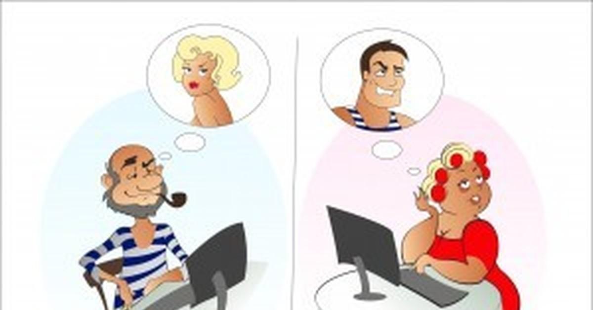знакомства в россии сайт интернет