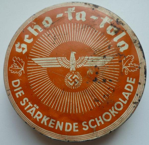 Дрезден Бомбардировка Дрездена, Аниме, История, Длиннопост