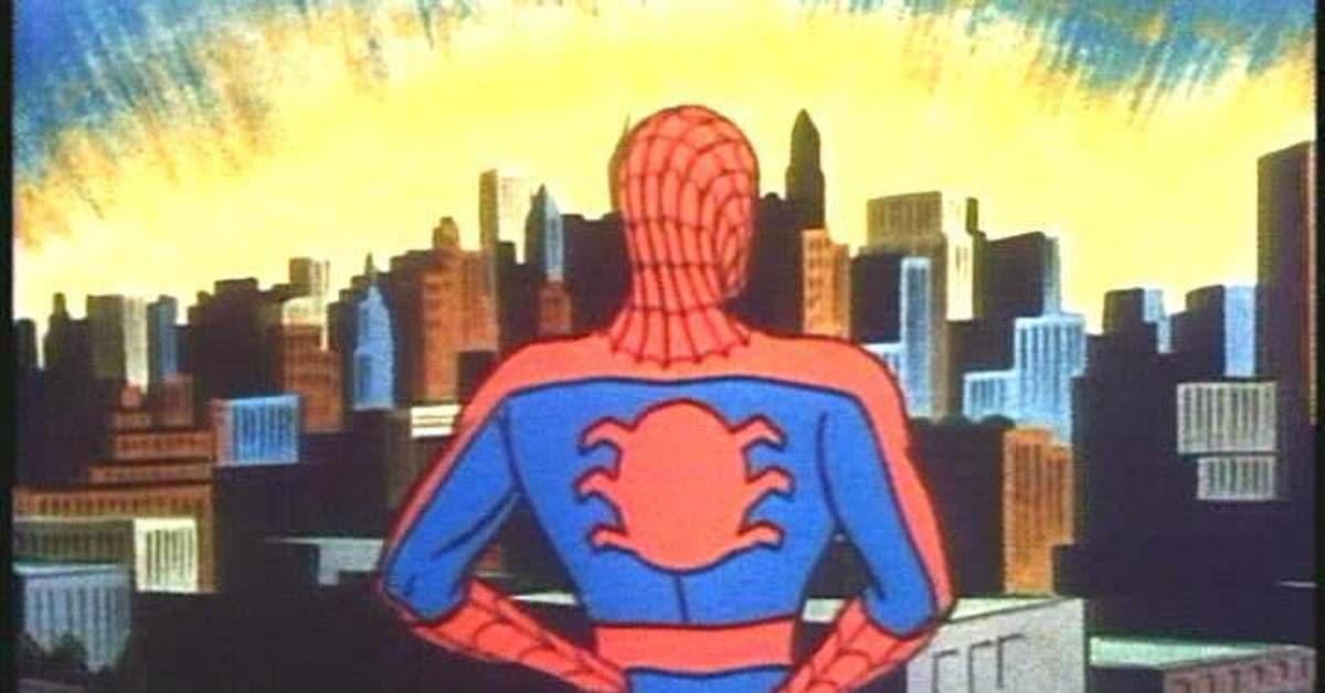 стал смешные картинки из человек паук 1994 бесплатных объявлений абакане