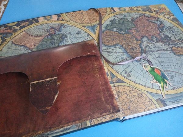 """Книга """"Остров сокровищ"""" книги, Остров сокровищ, Фото, Лига Книголюбов, пиастры, длиннопост, Восторг"""