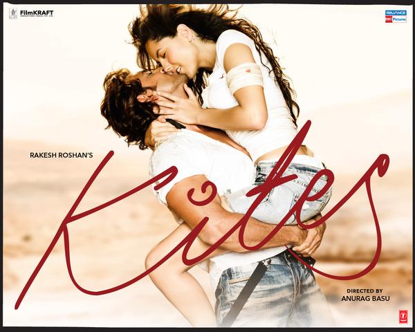 Индийские фильмы, которые могут Вам понравиться Фильмы, Индия, Болливуд, Длиннопост