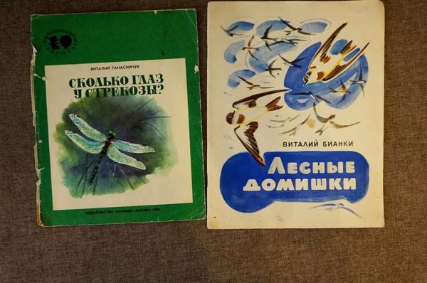 Книжки из детства. Часть  2 Книги, Ностальгия, Раритет, Детство, Длиннопост