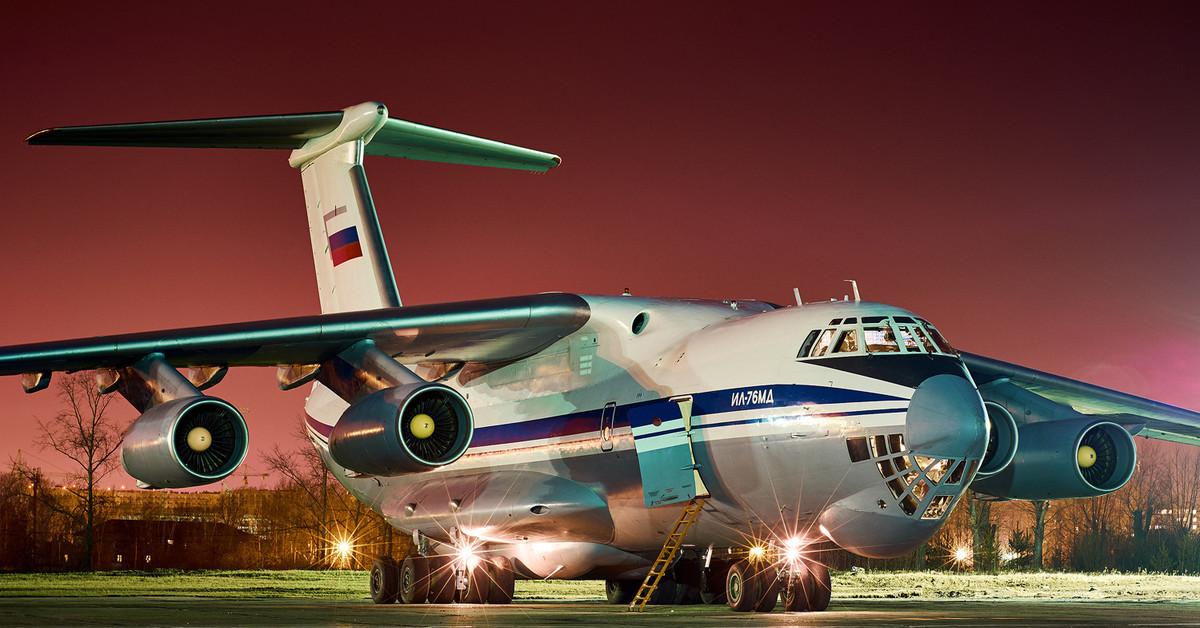 сирии фотообои самолеты россии каждое