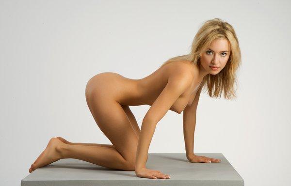 Фото супер красивые голые женские фигуры 14413 фотография