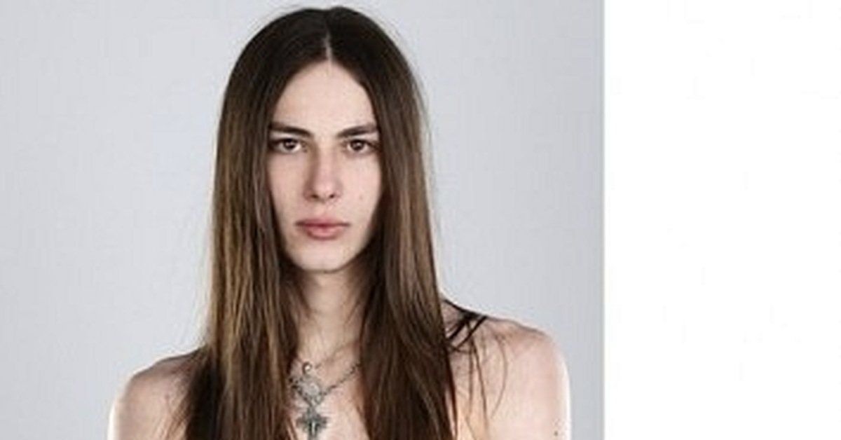 как выглядеть красиво если ты отращиваешь волосы