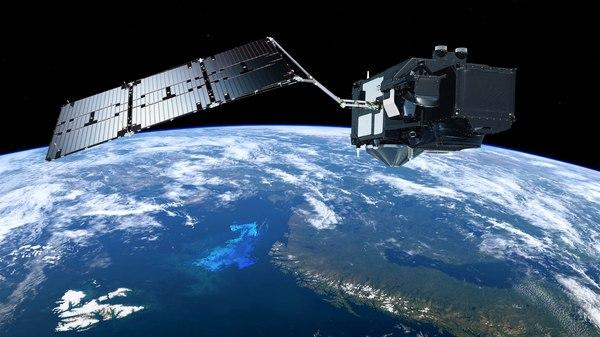 nasa live satellite - HD8000×4499