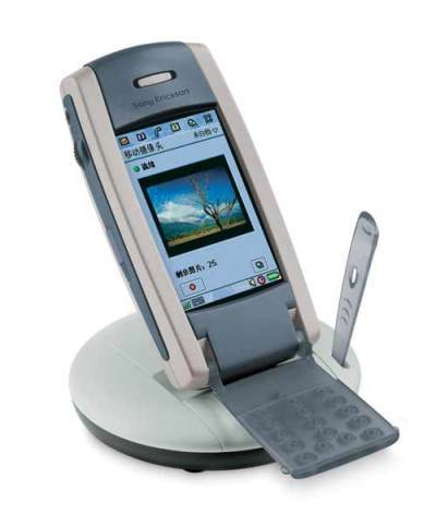 Мобильные легенды: Внеочередной пост про Sony Ericsson (серия P) Мобильные леген, Телефон, История, Sony ericsson, Длиннопост