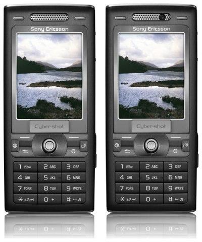 Мобильные легенды: Sony Ericsson. Часть 3 Мобильные легенды, Телефон, История, Sony Ericsson, Длиннопост