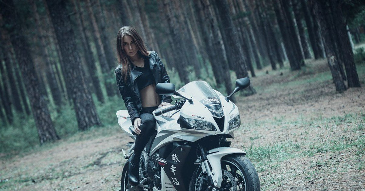Ромашки картинка, картинки с девушками и мотоциклами