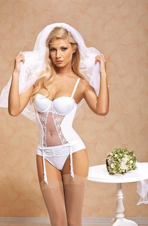 Михаэлс фото женщины в нижнем эротическим бельем фото трахнул влажную пизденку